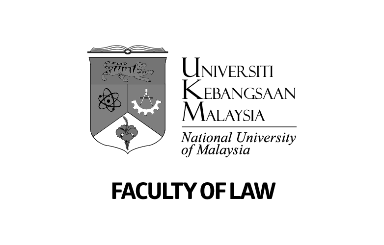 UKM Faculty of Law