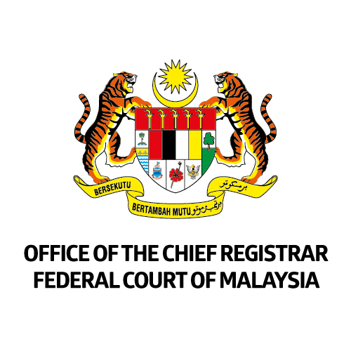 Office of the Chief Registrar, Federal Court of Malaysia