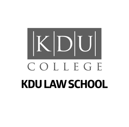 KDU Law School, KDU College
