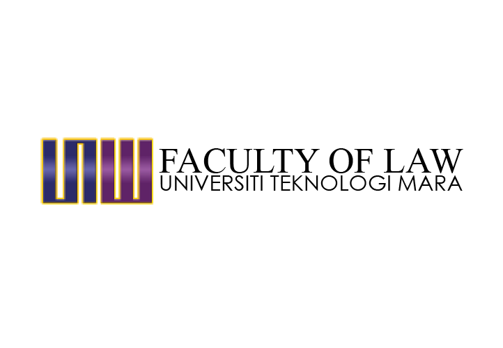 UiTM Faculty of Law