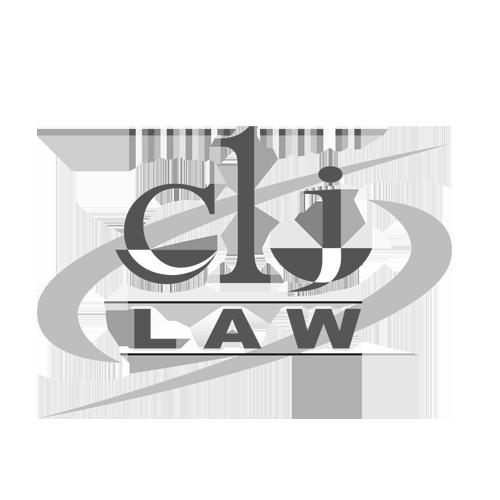 CLJ Law