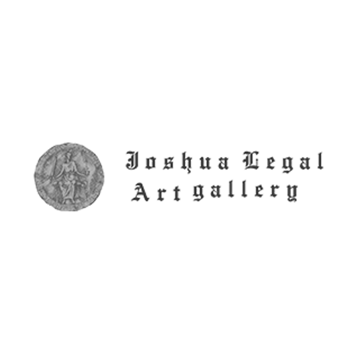 Joshua Legal