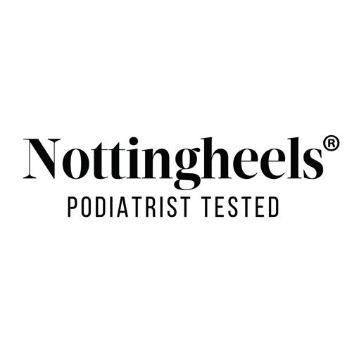 nottingheels