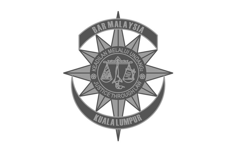 KLBbar Committee